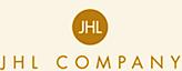 Jhl's Company logo