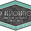 Jhp Restoration's Company logo