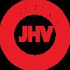 JHV's Company logo