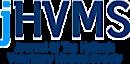 Jhvms's Company logo