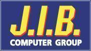 18bacd1e66e Jib Computer Group Competitors, Revenue and Employees - Owler Company  Profile