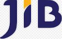 Jib's Company logo