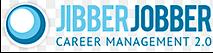 JibberJobber's Company logo