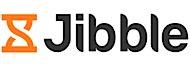 Jibble's Company logo
