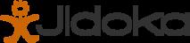 Jidoka's Company logo