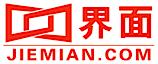 Jiemian's Company logo