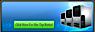 Jiffy Hosting Logo