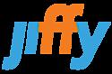 Jiffy's Company logo