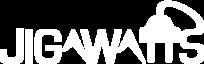 Jigawatts + Sparky Social Content App's Company logo