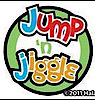 Jiggle Jumps's Company logo