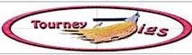 Tourneyjigs's Company logo