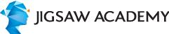 Jigsaw Academy's Company logo