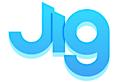 JigSpace's Company logo