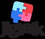 JigTalk's Company logo