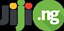 JiJi's Company logo