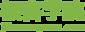 Tedu's Competitor - Geek Academy logo