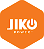 JikoPower's Company logo