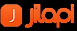 Jilapi's Company logo