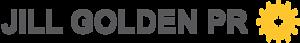 Jill Golden Pr's Company logo