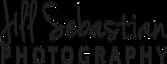 Jill Sebastian Photography's Company logo