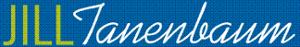 Jill Tanenbaum Graphic Design's Company logo