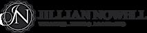 Jillian Nowell Events And Marketing's Company logo