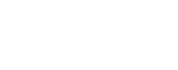 Jillian's Little Jungle's Company logo