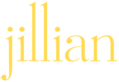 Jillian Van Ness Artist's Company logo