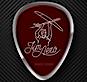 Jim Aero's Company logo