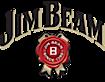 Jim Beam's Company logo