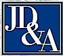 Jim Doyle & Associates's Company logo