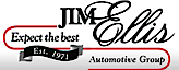 Jimellisaudi's Company logo
