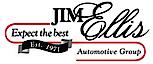 Jimellishyundai's Company logo