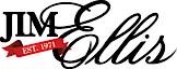 Jim Ellis's Company logo