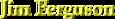 Doug Guitar Studio's Competitor - Fergusonguitar logo