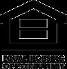 Jim Good Home Search's Company logo