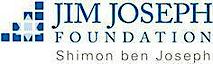 Jim Joseph Foundation's Company logo