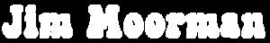 Jim Moorman's Company logo