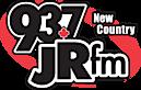 Jrfm's Company logo