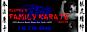 Shihou-ken Karate's Competitor - Jim Rzepka's Family Karate Center logo