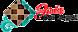 Lakelandflooring Logo