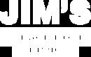 Jim's Garage Door Service's Company logo