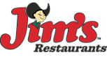 Jim's Restaurants's Company logo