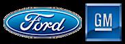 Jimtaylormotors's Company logo