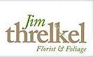 Jim Threlkel's Company logo