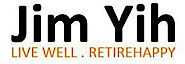 Jim Yih's Company logo