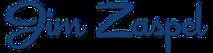 Jim Zaspel Real Estate's Company logo