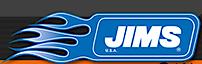 JIM's Company logo