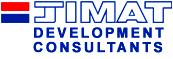 Jimat Development Consultants's Company logo