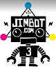 Jimbot's Company logo